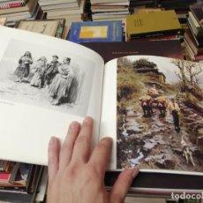 Livros em segunda mão: MIGUEL ACEVEDO . PINTURAS. TEXTO RAFAEL MANZANO . LA PINOTECA . 1ª EDICIÓN 1995. Lote 285084858