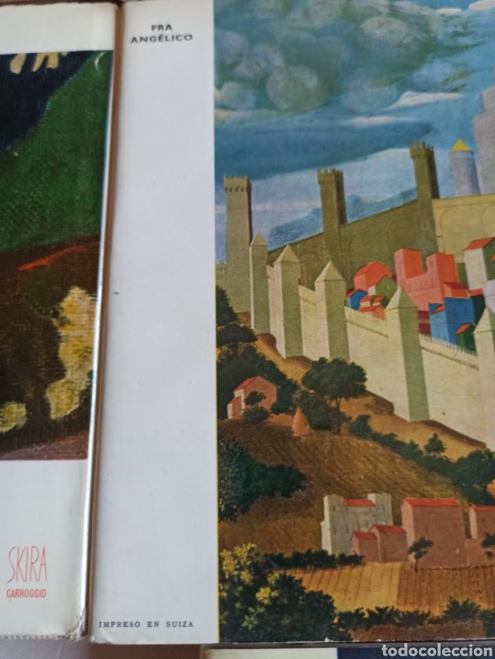 Libros de segunda mano: SKIRA: COL. LE GOUT DE NOTRE TEMPS EL GUSTO DE NUESTRO TIEMPO LOTE 25 LIBROS 18 FRANCÉS 7 CASTELLANO - Foto 11 - 287659633