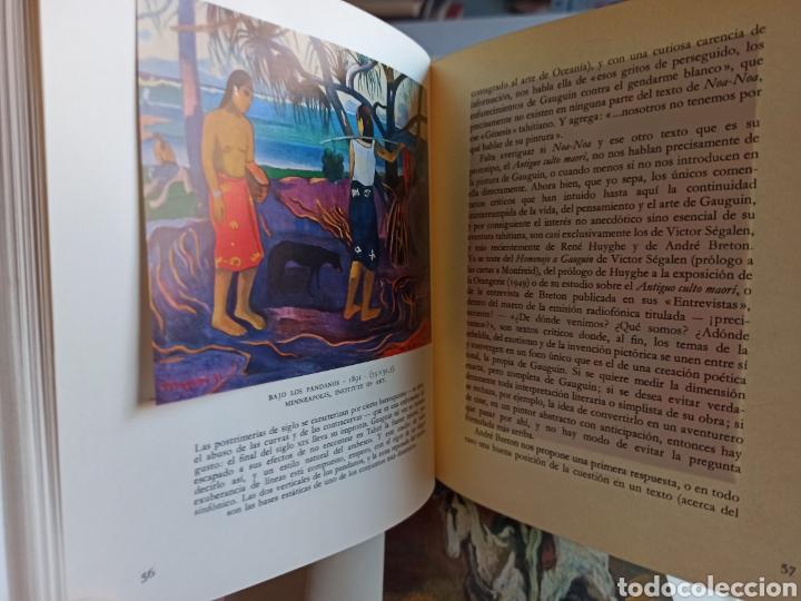 Libros de segunda mano: SKIRA: COL. LE GOUT DE NOTRE TEMPS EL GUSTO DE NUESTRO TIEMPO LOTE 25 LIBROS 18 FRANCÉS 7 CASTELLANO - Foto 15 - 287659633