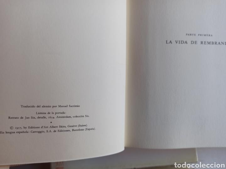 Libros de segunda mano: SKIRA: COL. LE GOUT DE NOTRE TEMPS EL GUSTO DE NUESTRO TIEMPO LOTE 25 LIBROS 18 FRANCÉS 7 CASTELLANO - Foto 17 - 287659633