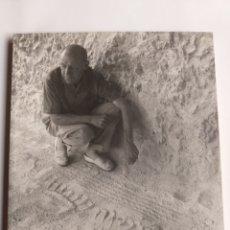 Libros de segunda mano: LOS DUBUFFET DE DUBUFFET .. CARMEN JIMÉNEZ. BANCO BILBAO VIZCAYA ARGENTARIA 2000 . PINTURA SIGLO XX. Lote 288007143