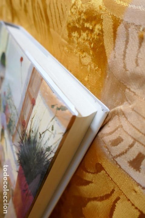 Libros de segunda mano: LA PINTURA CATALANA. ELS PROTAGONISTES DELS SEGLES XIX I XX - J.-R.TRIADÓ SKIRA LIBRO PINTURA - Foto 4 - 288304423