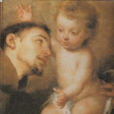 Libros de segunda mano: PINACOTECA DEL MUSEO DE BELLAS ARTES DE SEVILLA. CEA / ABC. 1993.(B/A60). Lote 288335888