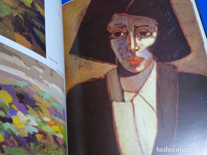 Libros de segunda mano: CARLOS CATASSE. AMÉRICA Y EUROPA. 257 PAG. - Foto 3 - 288564343