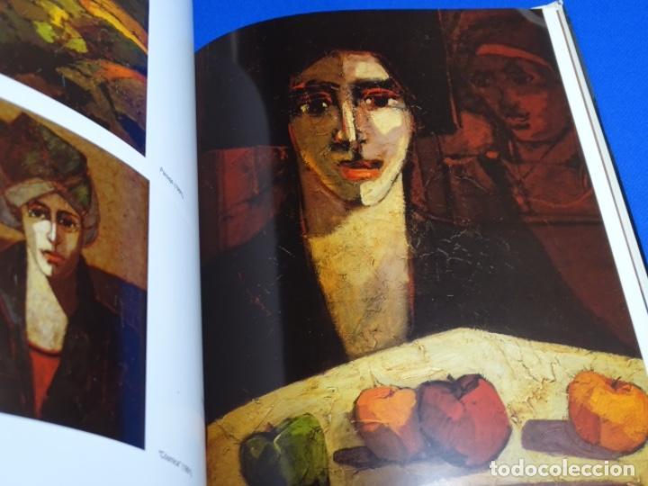 Libros de segunda mano: CARLOS CATASSE. AMÉRICA Y EUROPA. 257 PAG. - Foto 4 - 288564343