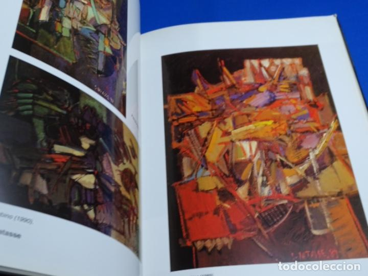 Libros de segunda mano: CARLOS CATASSE. AMÉRICA Y EUROPA. 257 PAG. - Foto 5 - 288564343