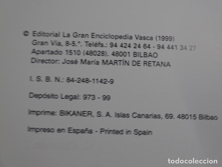 Libros de segunda mano: CARLOS CATASSE. AMÉRICA Y EUROPA. 257 PAG. - Foto 6 - 288564343