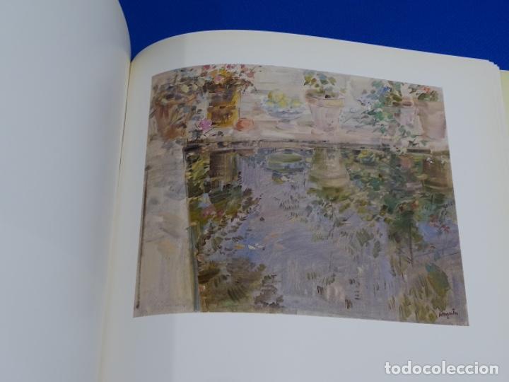 Libros de segunda mano: JULIÁN GRAU SANTOS. UNA MIRADA RETROSPECTIVA. 261 PAG. - Foto 2 - 288565288