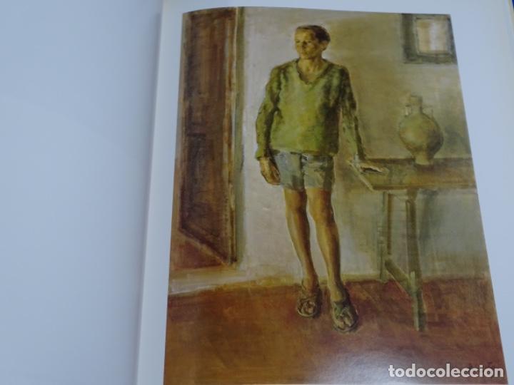 Libros de segunda mano: JULIÁN GRAU SANTOS. UNA MIRADA RETROSPECTIVA. 261 PAG. - Foto 4 - 288565288