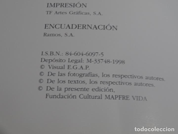 Libros de segunda mano: JULIÁN GRAU SANTOS. UNA MIRADA RETROSPECTIVA. 261 PAG. - Foto 7 - 288565288