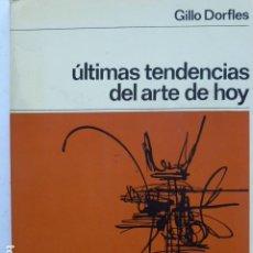 Libros de segunda mano: ED. LABOR, NUEVA COLECCIÓN LABOR, BARCELONA, 1966. 207 PP. EDICIÓN ILUSTRADA. PARA MAYOR DETALLE DE. Lote 288565388
