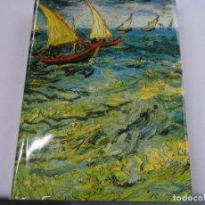 Libros de segunda mano: CORROGGIO. LA MARINA. 201 PAG.. Lote 289689013