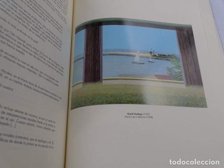 Libros de segunda mano: CORROGGIO. LA MARINA. 201 PAG. - Foto 2 - 289689013