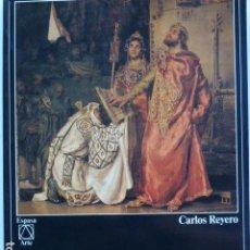 Libros de segunda mano: IMAGEN HISTÓRICA DE ESPAÑA (PINTURA HISTÓRICA DE 1850 A 1900).. Lote 295860213