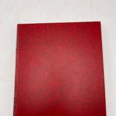 Libros de segunda mano: HISTORIA DEL ARTE. TOMO 5. J. PIOJOAN. SALVAT EDITORES. BARCELONA, 1970. PAGS: 298. Lote 296762798