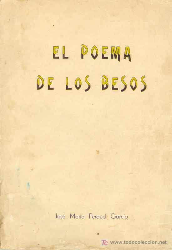 1949: ASTORGA. POESÍA. DEDICATORIA (Libros de Segunda Mano (posteriores a 1936) - Literatura - Poesía)