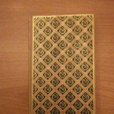 Libros de segunda mano: LIBRO ANTOLOGIA - POETAS SOVIETICOS -- . Lote 29908270