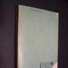 Libros de segunda mano: POESIA CHINA - MARCELA DE JUAN - ALIANZA EDITORIAL 1973. Lote 47069496