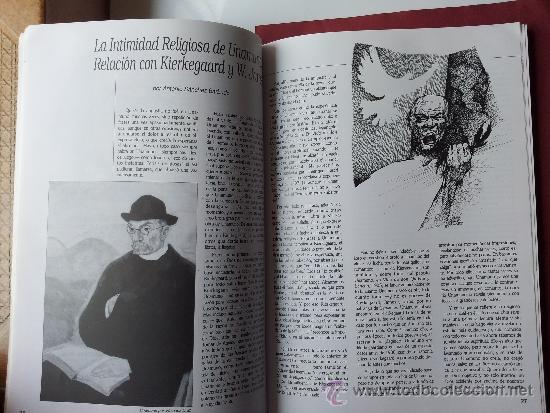 Libros de segunda mano: ZURGAI, ESPECIAL, POETAS VASCOS, EUSKAL HERRIKO OLERKIAREN ALDIZKARIA, POETAS POR SU PUEBLO - Foto 4 - 37897753