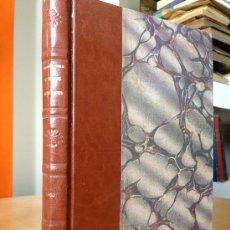 Libros de segunda mano: 1950.- VERSOS 1920-1938. DULCE MARIA LOYNAZ. ILUSTRADO POR ESCASSI. Lote 38157767