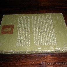 Libros de segunda mano: LA POESÍA DE GABRIEL CELAYA --- ZELDA I. BROOKS. Lote 38589203