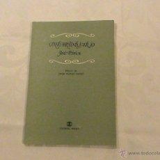 Libros de segunda mano: INFARTODIARIO (AUTOR: JOSÉ PRIVIN) . Lote 40388630