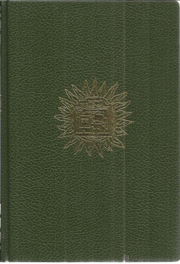 Libros de segunda mano: ANTOLOGÍA DE LA POESÍA HISPANO AMERICANA. URUGUAY. BIBLIOTECA NUEVA. MADRID . 1968 - Foto 2 - 41993444