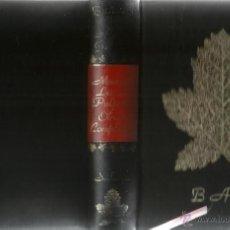 Libros de segunda mano: MANUEL LEIRAS PULPEIRO. OBRAS COMPLETAS. RM65850. . Lote 44116811