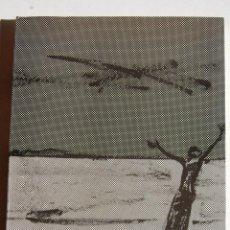 Libros de segunda mano: GRANDEZA, DE ÁNGEL ROCA.. Lote 46288571