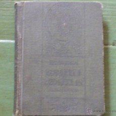 Libros de segunda mano: PARA ELLA Y PARA ELLAS. PEDRO MATA.. Lote 46347289