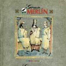 Libros de segunda mano: CANTIGAS DE SANTA MARÍA - GRAÑA, BERNARDINO. Lote 47455970