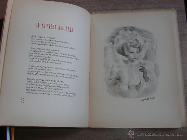 Libros de segunda mano: MELANCOLIA - PEDRO MIGUEL OBLIGADO - - Foto 2 - 47933802