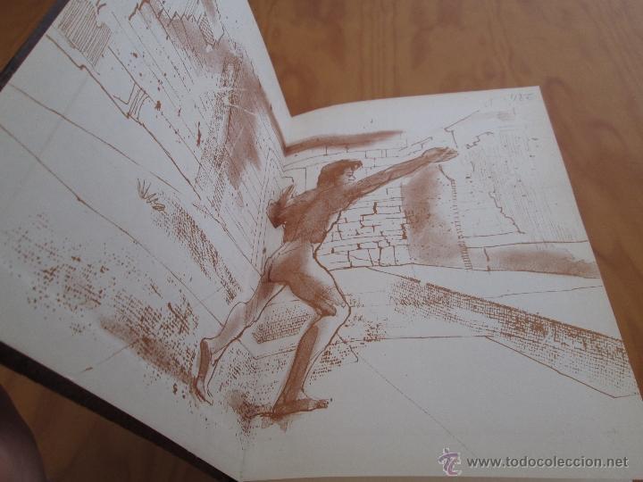 Libros de segunda mano: CARLOS CASTRO SAAVEDRA. POEMAS ESCOGIDOS 1946 - 1974. - Foto 4 - 48936325