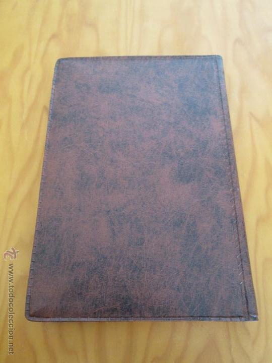 Libros de segunda mano: CARLOS CASTRO SAAVEDRA. POEMAS ESCOGIDOS 1946 - 1974. - Foto 16 - 48936325
