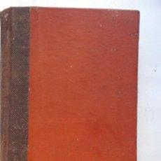 Libros de segunda mano: LAS CIEN MEJORES POESIAS DE LA LENGUA CASTELLANA (LIRICAS).. Lote 50514861