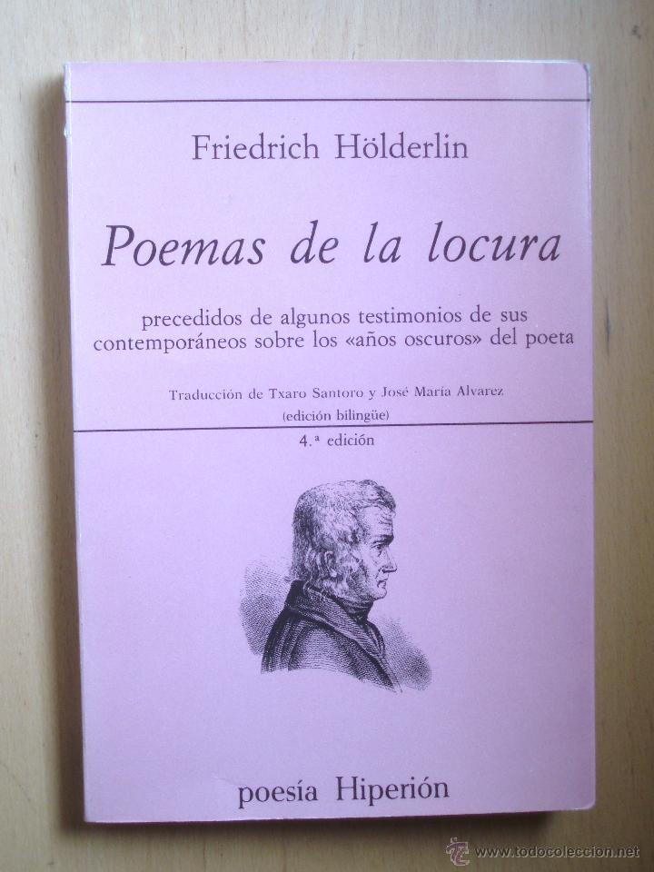 HOLDERLIN POEMAS DE LA LOCURA EPUB DOWNLOAD