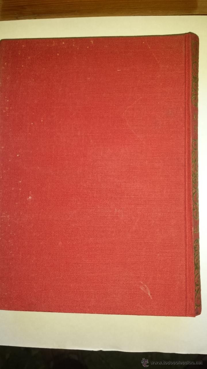 Libros de segunda mano: MARTIN FIERRO 1966 - Foto 6 - 52766385