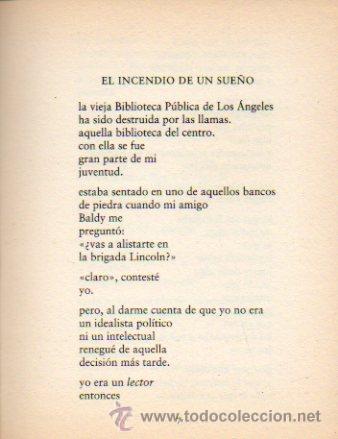 20 Poemas Charles Bukowski Colección Mitos P Vendido En