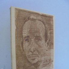 Libros de segunda mano: JUAN TORRES GRUESO. POESIA 1955-1982. VER FOTOGRAFIAS ADJUNTAS.. Lote 55128958