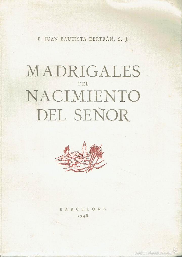 Magnífico Descripción De Nacimiento De Juan El Bautista Imagen ...