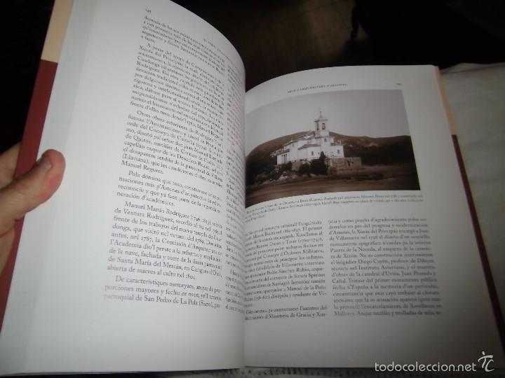 Libros de segunda mano: AL RODIU DE LA POESIA ILUSTRADA- 33ª SELMANA DE LES LLETRES ASTURIANES -VARIOS AUTORES- EN ASTURIANO - Foto 4 - 57271374