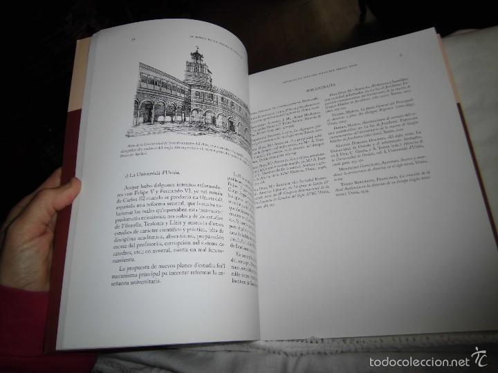 Libros de segunda mano: AL RODIU DE LA POESIA ILUSTRADA- 33ª SELMANA DE LES LLETRES ASTURIANES -VARIOS AUTORES- EN ASTURIANO - Foto 7 - 57271374