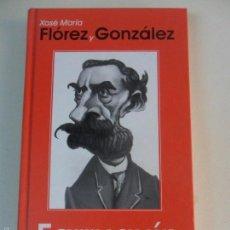 Libros de segunda mano: FARRUQUIN. YA MAS POEMAS VAQUEIROS. XOSE MARIA FLORES Y GONZALEZ. HUMOR TRABE. UVIEU, 2003. TAPA DUR. Lote 60227251