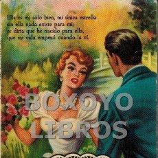Libros de segunda mano: NERVO, RODOLFO A. SUS MEJORES POESÍAS. Lote 61230889