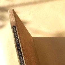 Libros de segunda mano: ROBERT FROST - IN THE CLEARING - 1962 - SIGNET - FIRMADO Y NUMERADO. Lote 64286367