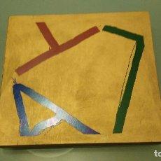 Libros de segunda mano: CASTILLEJO, JOSÉ LUIS: KATHLEEN.. Lote 71030397