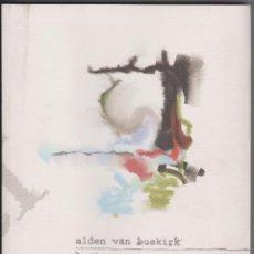 Libros de segunda mano: LAMI - ALDEN VAN BUSKIRK - 2003 - BUEN ESTADO. Lote 71837171