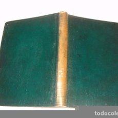 Libros de segunda mano: RAMÓN GONZÁLEZ-ALEGRE. EL ÁGAPE DE DIOS (HISTORIAS PARA UN CÁNTICO). RM79997. . Lote 83922476