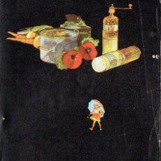 Libros de segunda mano: LEONARD COHEN : LA CAJA DE ESPECIAS DE LA TIERRA (VISOR, 1979). Lote 85902712