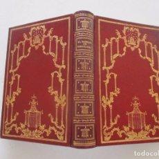 Libros de segunda mano: M. GUTIERREZ MARÍN. EL PABELLÓN DE PORCELANA. POESÍAS CHINAS. RM82360. . Lote 95864839